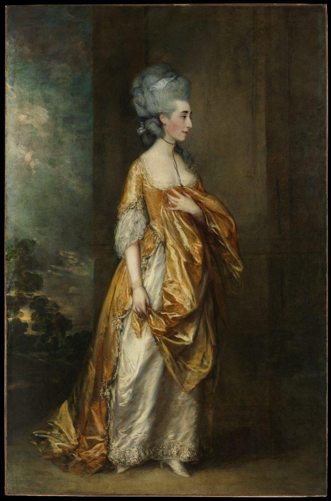 Grace-Dalrymple-Elliott-Met-Museum-676x1024