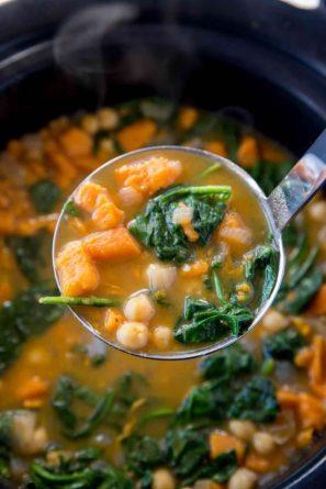 Chickpea-Sweet-Potato-Stew-2-550x825