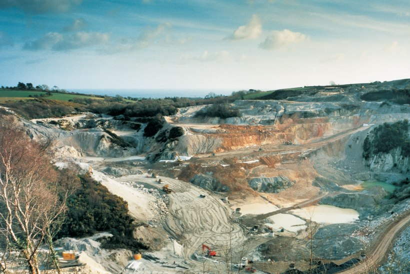 clay-pit-before-eden-project-built_0