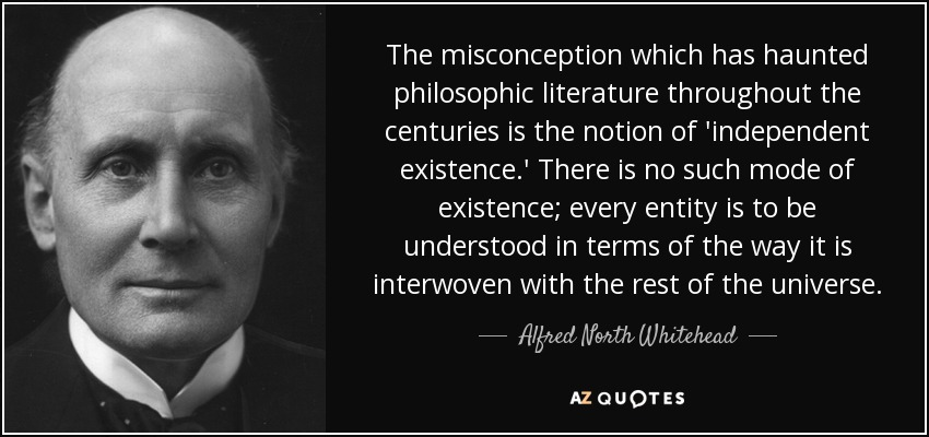 quote-the-misconception-which-has-haunted-philosophic-literature-throughout-the-centuries-alfred-north-whitehead-46-31-14