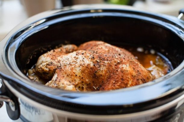 slow-cooker-chicken-roast-chicken-cooked