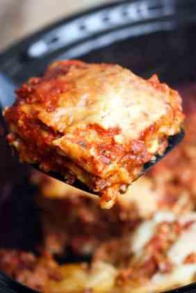 Slow-Cooker-Lasagna-6