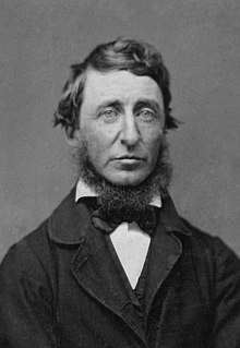220px-Benjamin_D._Maxham_-_Henry_David_Thoreau_-_Restored_-_greyscale_-_straightened