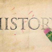 Senza Storia
