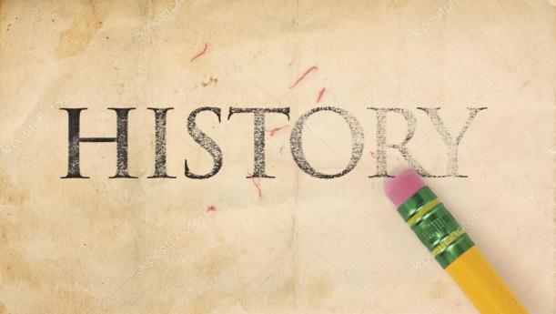depositphotos_4681227-stock-photo-erasing-history