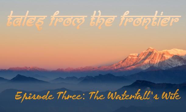 frontier#3