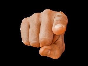 pointing-finger-1922074_960_720