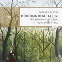Book Club: Mitologia degli Alberi