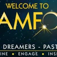 Il Kickstarter di Dreamforge