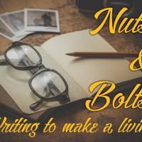 Scrivere per guadagnarsi da vivere