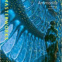 Adattarsi o scomparire: Ammonite, di Nicola Griffith