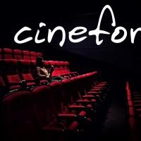 Cineforum: paura negli anni 2000