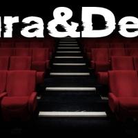 Paura & Delirio: Vota il Film