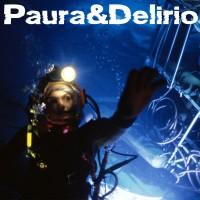 Paura & Delirio, episodio 14: The Abyss (1989)