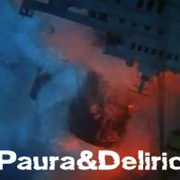 Paura & Delirio, episodio 15: L'Avventura del Poseidon (1972)