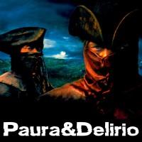 Paura & Delirio # 19: Il Patto dei Lupi (2001)