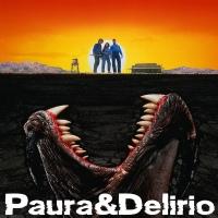 Paura & Delirio, episodio 25: Tremors (1990)