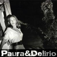 Paura & Delirio, episodio 24: Il Giorno dei Trifidi (1962)