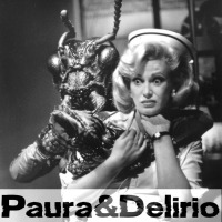 Paura & Delirio: Matinee (1993)