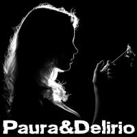 Un anno di Paura & Delirio: Speciale Film Noir