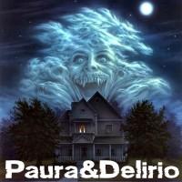 Paura & Delirio: Ammazzavampiri (1985)