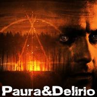 Paura & Delirio: Kill List (2011) e un annuncio