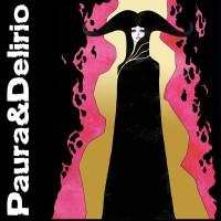 Paura & Delirio: La Tragedia di Belladonna (1973)