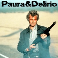 Paura & Delirio: The Hitcher (1986)
